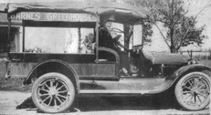 Old_Barnes_Truck-320x174